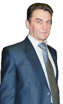 Председатель СКО ВООВ «Боевое братство» дал интервью телеканалу «Свое ТВ»