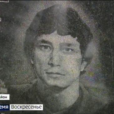 Сюжет на ГТРК «Ставрополье», посвящённый восстанию советских военнопленных в Бадарбере